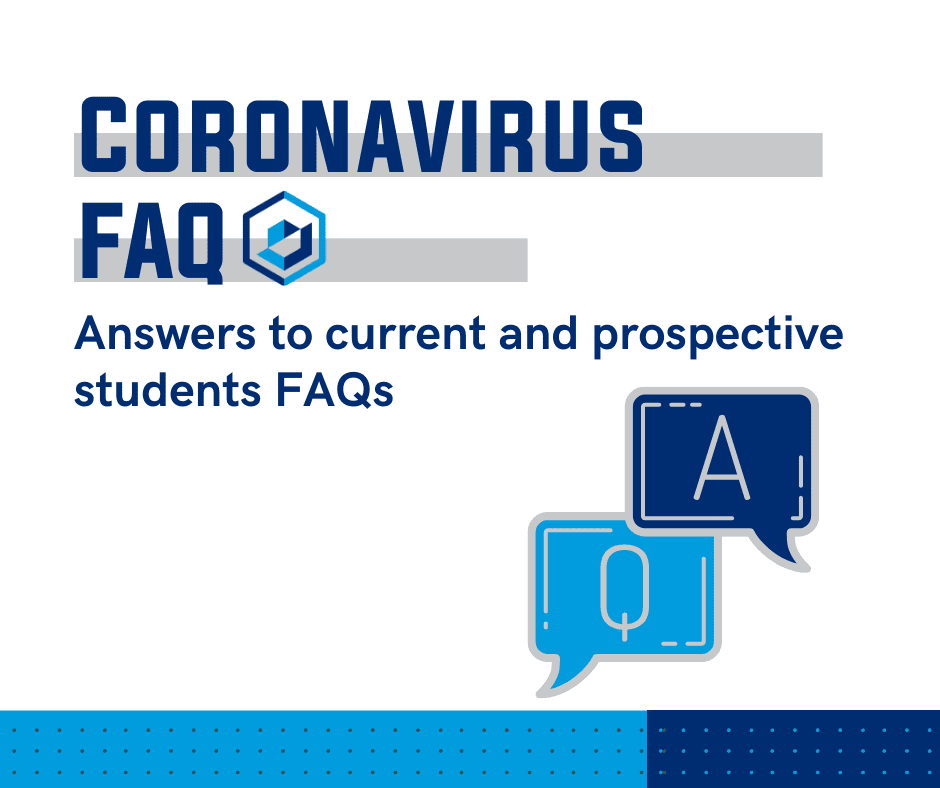 Coronavirus FAQ: Information for Current and Prospective Midwest Technical Institute Students