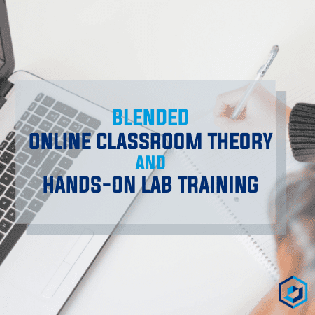 Midwest Technical Institute is Now Enrolling for Blended Online Class and Hands-On Training Programs
