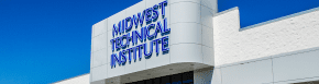 Springfield Missouri Campus Midwest Technical Institute MTI
