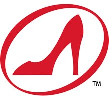 Presenting/Platinum Sponsor of Walk A Mile In Her Shoes